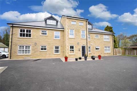3 bedroom penthouse for sale - Apartment 12, Doncaster Road, Thrybergh, Rotherham, S65
