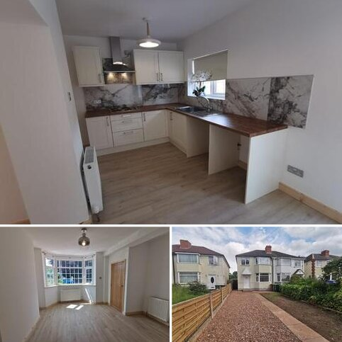 3 bedroom house to rent - Beechtree Road, Walsall Wood, Walsall WS9