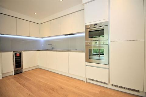 2 bedroom apartment to rent - 500 Chiswick High Rd, Chiswick, London W4