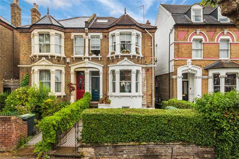 1 bedroom apartment for sale - Pepys Road, Telegraph Hill, SE14