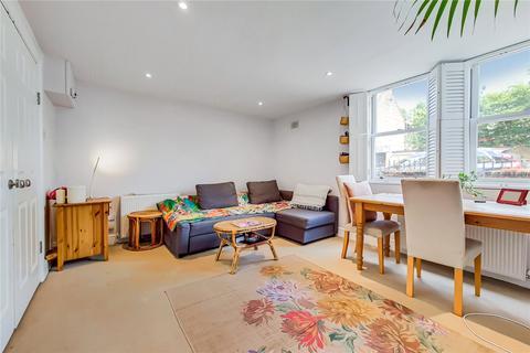 1 bedroom flat for sale - Earlsfield Road, London
