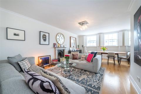 1 bedroom flat for sale - Inverness Terrace, Bayswater, London