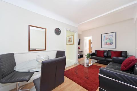 4 bedroom house share to rent - Great Cumberland Place, Marylebone