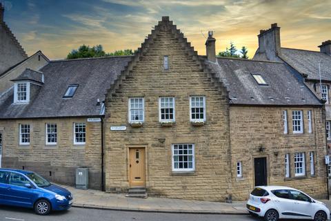 3 bedroom townhouse for sale - Baker Street, Stirling, Stirling, FK8 1DB