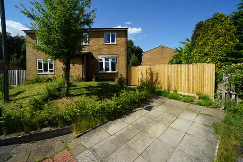 3 bedroom semi-detached house for sale - Abbey Brook Close, Sheffield, South Yorkshire