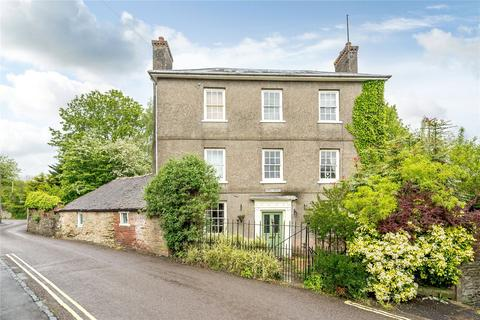 4 bedroom detached house for sale - Linney, Ludlow, Shropshire, SY8