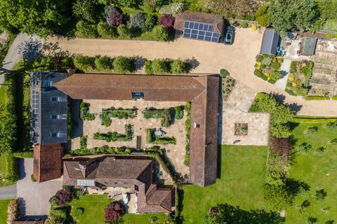 6 bedroom detached house for sale - Etchingham, East Sussex, TN19