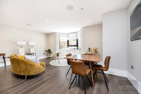 2 bedroom property for sale - Hodford Road, London, NW11