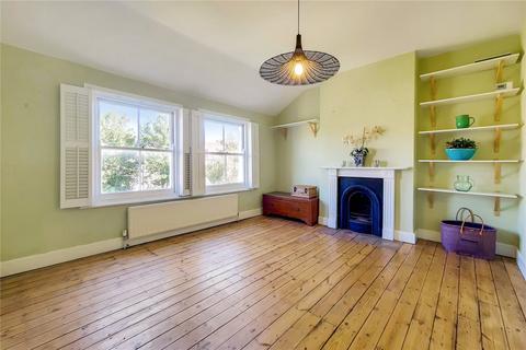 1 bedroom apartment for sale - Elmbourne Road, SW17