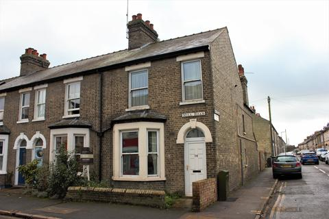 1 bedroom in a house share to rent - 318 Mill Road CAMBRIDGE CB13NN