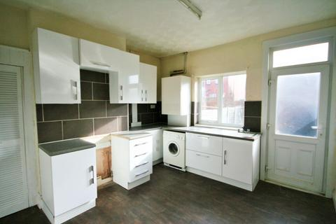 2 bedroom terraced house to rent - York Street, Mexborough S64 9NP