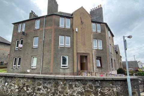 2 bedroom flat to rent - Tay Street, Newburgh, Perthshire, KY14