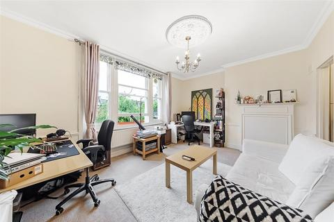 1 bedroom flat to rent - Holland Road, W14