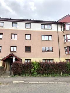 2 bedroom flat to rent - Kendoon Ave, Drumchapel, Glasgow, G15