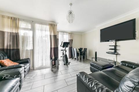 3 bedroom flat for sale - Perrott Street, London