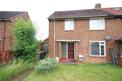 3 bedroom semi-detached house for sale - Exton Avenue, Luton, Bedfordshire, LU2