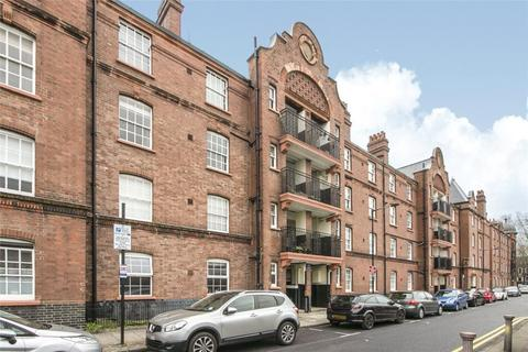 1 bedroom flat to rent - Cressy House, E1