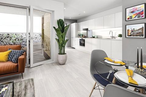 3 bedroom apartment to rent - Wren House, Blackhorse View, Walthamstow, E17