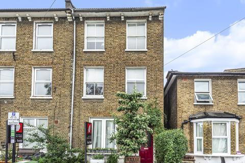 1 bedroom flat for sale - Courthill Road Lewisham SE13