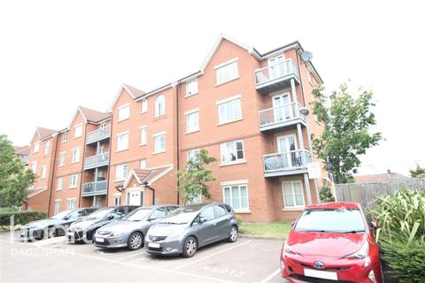 2 bedroom flat to rent - Tallow Close, Dagenham
