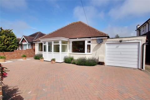 2 bedroom bungalow for sale - Livesay Crescent, Worthing, BN14