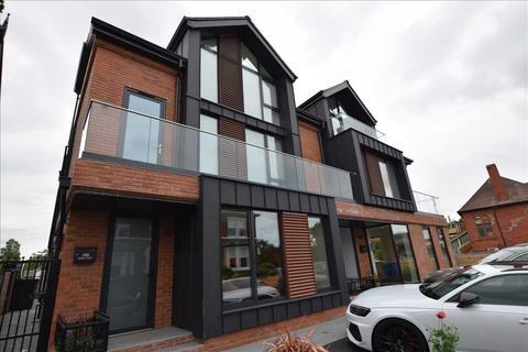 4 bedroom house to rent - Breck Road, Poulton Le Fylde