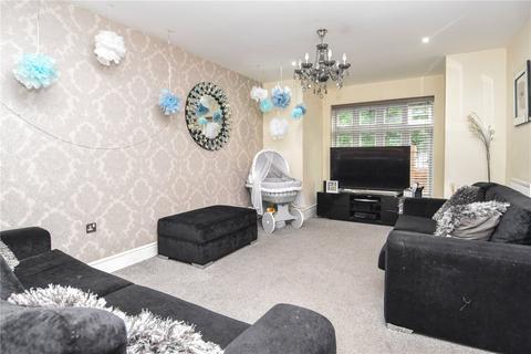 8 bedroom house to rent - Roebuck Road, Birmingham, B16