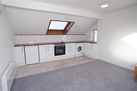 1 bedroom flat to rent - Flat 3 31 Montgomery Terrace Road, Sheffield