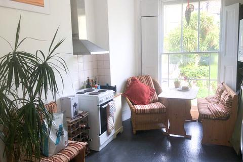 4 bedroom terraced house to rent - Marquis Road, NW1