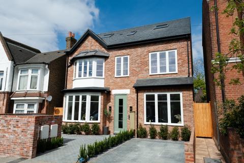 1 bedroom flat for sale - Eastcombe Avenue Charlton SE7