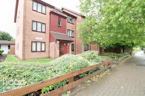 1 bedroom flat for sale - Northolt