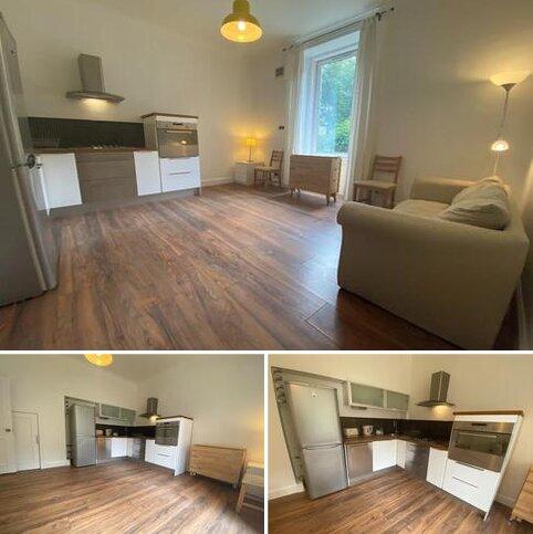 1 bedroom flat to rent - McNeil Street, Viewforth, Edinburgh, EH11