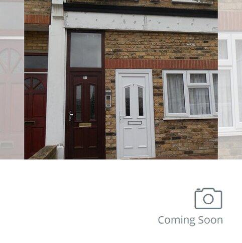 1 bedroom maisonette to rent - The Pavement, Chapel Road, West Norwood, London SE27