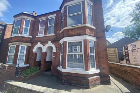 1 bedroom in a house share to rent - Station Road (Room 4), Beeston, NG9 2AZ