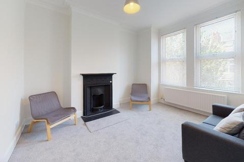 2 bedroom maisonette to rent - Willow Vale, Shepherd's Bush W12