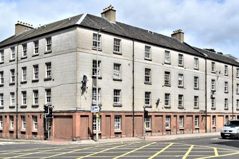 2 bedroom apartment for sale - Atholl Court, Perth, Perthshire, PH1 5HX