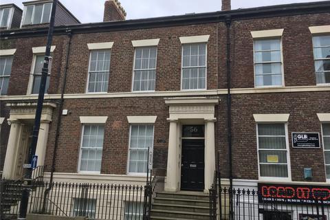 Office for sale - John Street, Sunderland, SR1