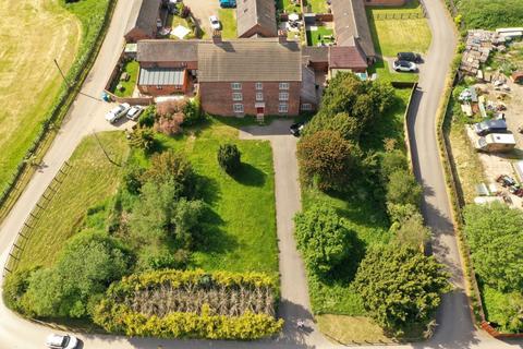 12 bedroom farm house for sale - The Farmhouse, Otherton Hall Farm, Otherton, Penkridge, Stafford, ST19 5NX