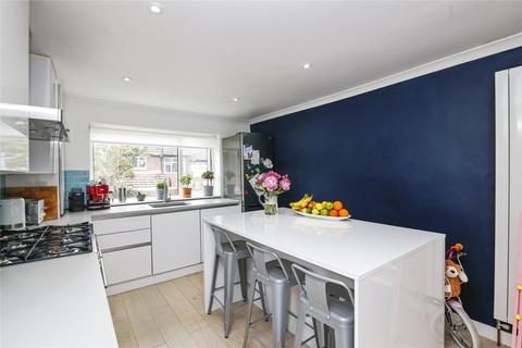 3 bedroom terraced house for sale - Invicta Road, Blackheath, SE3