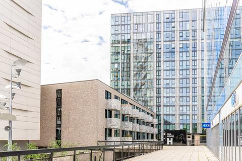 3 bedroom duplex for sale - Hill House, Archway, N19