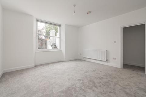 1 bedroom apartment to rent - Finborough Road, Chelsea, London, SW10