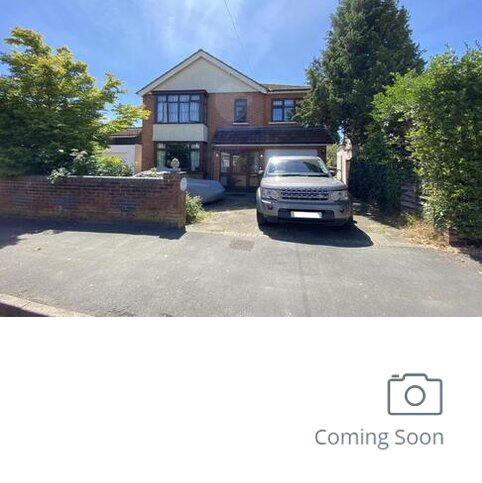 6 bedroom detached house for sale - Staines-Upon-Thames,  Surrey,  TW18