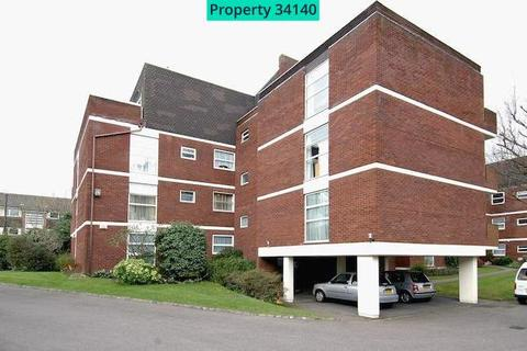 2 bedroom flat to rent - The Chequers, West End Lane, Pinner, HA5 3LY