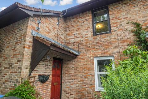 2 bedroom flat for sale - Forest View, Brandon, Durham, ., DH78XB