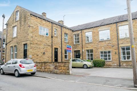 2 bedroom ground floor flat for sale - Clough Court, a Clough Street, Morley, Leeds