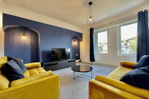 3 bedroom house share to rent - Ermington Terrace, Plymouth