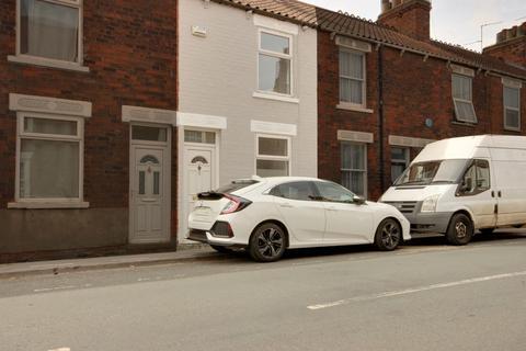 2 bedroom terraced house for sale - Flemingate, Beverley HU17 0NY