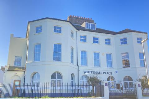 Office to rent - Suite 12 Whitehall Place