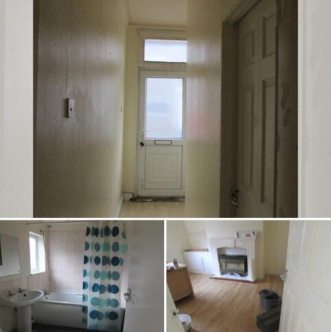 2 bedroom terraced house for sale - Ripon Street, Grimsby DN31