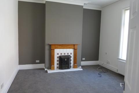 3 bedroom cottage to rent - Nora Street, Sunderland